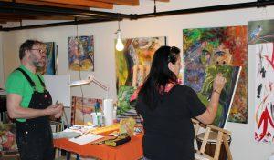 2017-cours-peinture-orniartho