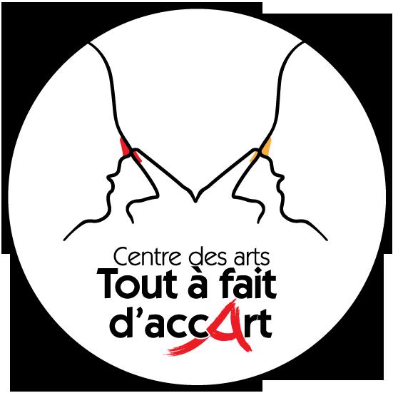 logo-toutafaitdaccart-cercle-0